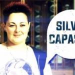 Silvia Capasso