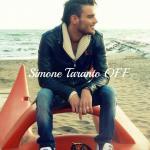 Simone Taranto