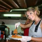 Susy Fuccillo