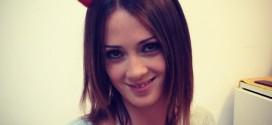 Teresa Cilia: l'ex corteggiatore Alessandro Muriglio la prende in giro e Salvatore Di Carlo risponde per le rime