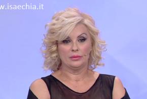 Tina Cipollari nel cast de 'L'Isola Dei Famosi'? Arrivano le prime conferme ufficiali