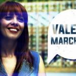 Valeria Marchetti