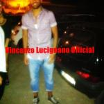 Vincenzo Lucignano