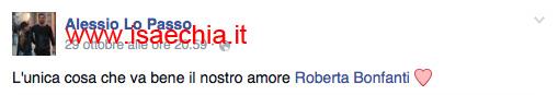 Alessio Lo Passo Su Facebook
