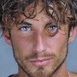 Daniele Scalise