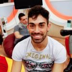 Danilo Aiello