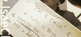 """Diego Daddi a IsaeChia.it: 'Vi aspetto al """"Distretto 195″!'"""