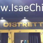 Distretto 195