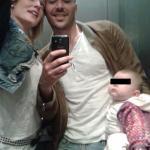 Fabrizio Conti, Sara Esposito, Stella 05