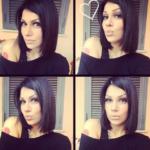 Mia Cellini