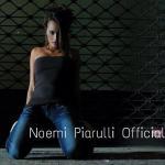 Noemi Piarulli