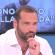 """Rocco Pietrantonio a 'Mattino 5′: """"Mi scuso per le foto con i clochard, non pensavo di alzare un simile polverone!"""""""