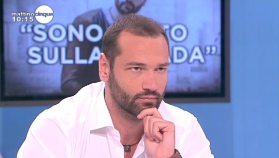 Rocco Petrantonio