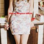 Sharon Bergonzi
