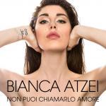 Bianca Atzei