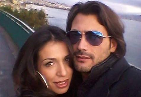"""Graziano Amato a IsaeChia.it: """"Tra me e Liat Cohen è finita!"""""""