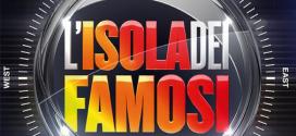 """Alessia Marcuzzi è pronta per la prossima edizione de' """"L'isola dei famosi"""""""
