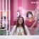 """Rama Lila Giustini ospite del programma di La5 """"Lina's Hair"""": il video"""