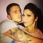 Mia Cellini e Manuel