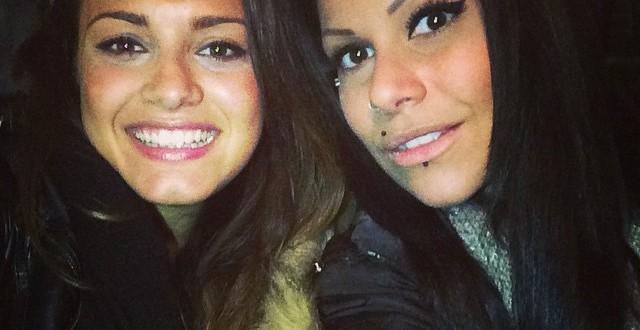 Mia Cellini presenta sua cugina: è Noemi Piarulli, corteggiatrice di Jonás Berami