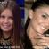 Somiglianza tra Rama Lila Giustini e Valeria Bigella