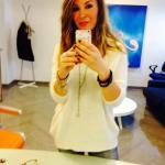 Sonia Carbone