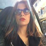 Tanya Ricci