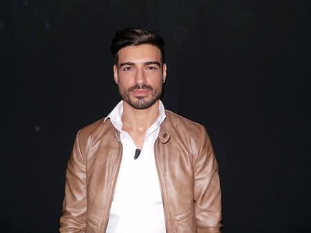 Fabio Colloricchio