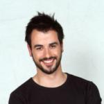 Iago García