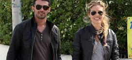 """Costanza Caracciolo si sfoga su Instagram: """"Io e Primo Reggiani viviamo la nostra storia giorno dopo giorno. Basta gossip!"""""""