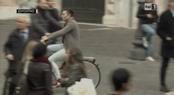 Promo Sanremo