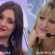 Somiglianza tra Giulia, corteggiatrice di Jonás Berami a 'Uomini e Donne', e Martina Stavolo