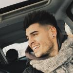 Agostino Pagnotta