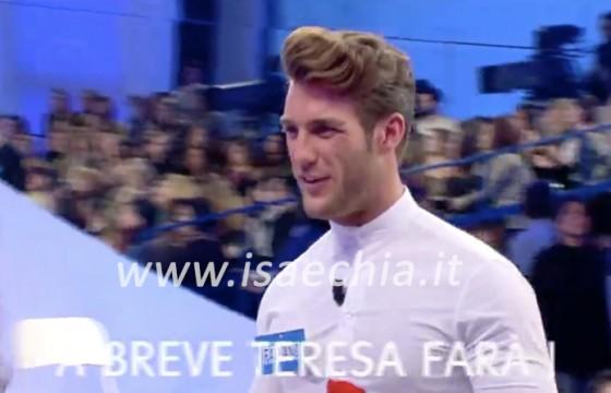 Fabiano Vitucci