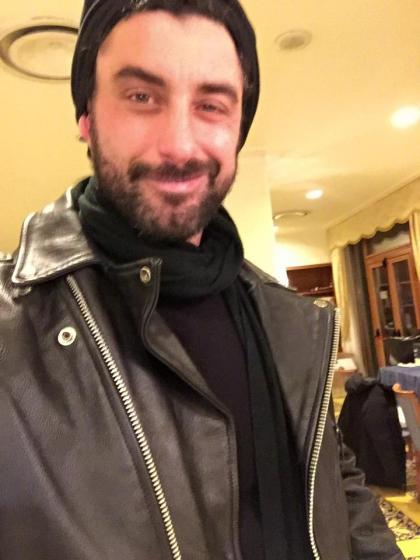 Ferdinando Giordano