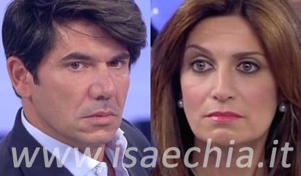 Franco Garna, Barbara De Santi