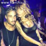 Gianluca Tornese e Francesca Paola Di Meo