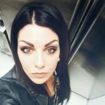 Alessia Castellani