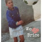 Brice Martinet