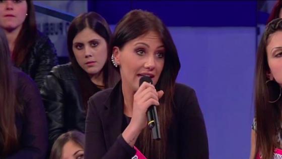 Cristina Posati