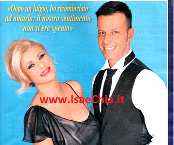 tepic mature singles Find free sex in chihuahua if you are looking for sex dates, mature sex, local sex or married dating then you've come to the right page for free chihuahua sex dating.