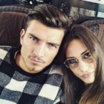 Marco Fantini e Beatrice Valli2