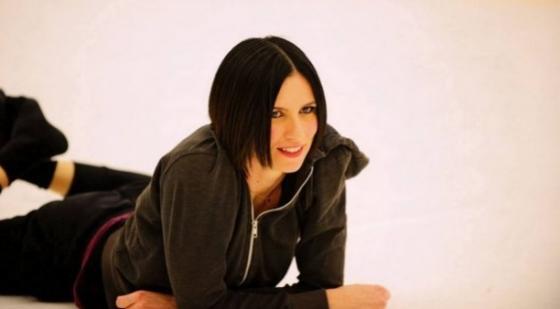 Martina Nadalini