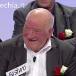 Trono over - Gustavo