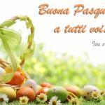 Buona Pasquetta