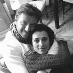 Lisa Leporati e Fabio Donato