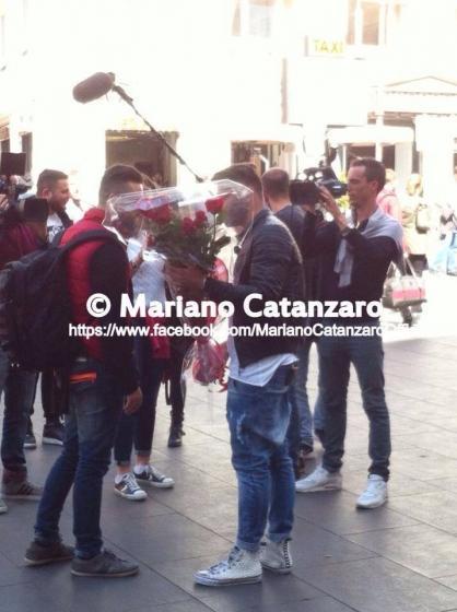 Mariano Catanzaro