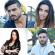 Fabio Colloricchio, Nicole Mazzocato, Valentina Dallari e Andrea Melchiorre sono entrati nell'agenzia di Daniele De Falco