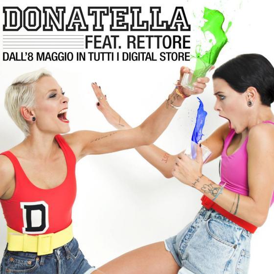 Le Donatella