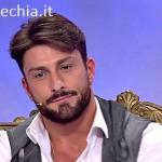 Trono classico - Amedeo Andreozzi